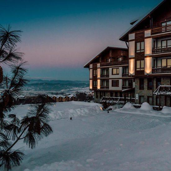 green life ski and spa bansko, bansko zimovanje, zimovanje aranzmani, zimovanje aranzmani bansko, bansko skijanje