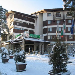 pirin hotel bansko, bansko zimovanje, bansko aranzmani zimovnje, basnko skijanje aranzmani, bansko 2020