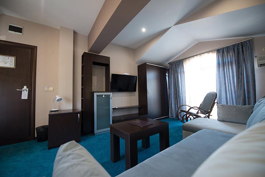 maraya hotel bansko, bansko zimovanje, bansko zimovanje aranzmani, bansko skijanje
