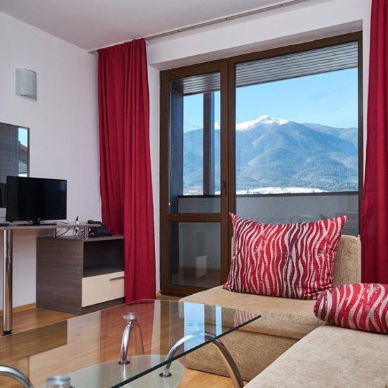 mountain paradise by wallnut trees bansko, bansko zimovanje, bansko skijanje, bansko hoteli, bansko ponuda hoteli, bansko aranzmani