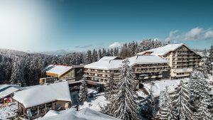 perelik hotel, perelik hotel pamporovo, pamprovo zimovanje, skijanje aranzmani, hoteli pamporovo, ponuda zima skijanje, agencije pamporovo