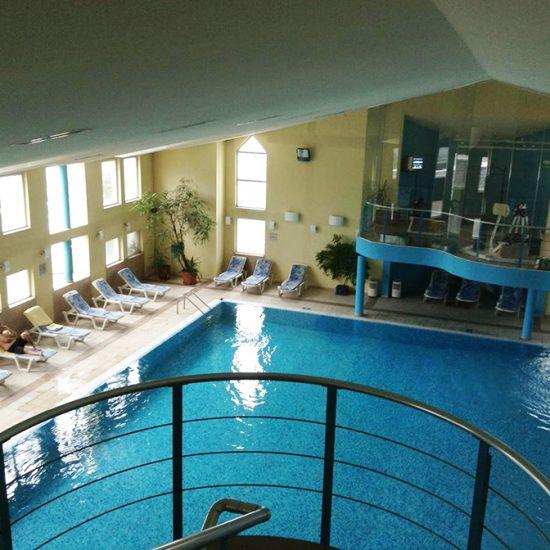 hotel bansko, bansko hoteli, bansko zimovanje, skijanje bansko
