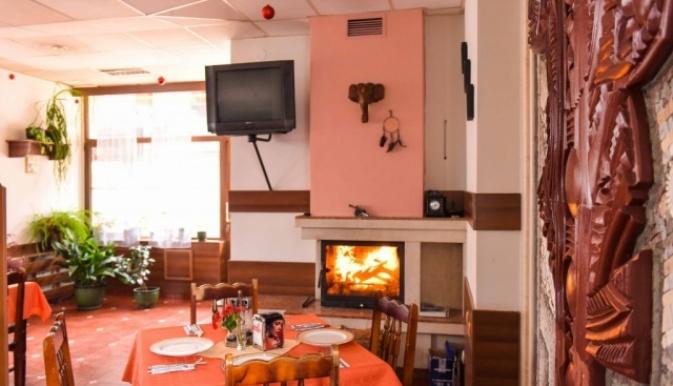 hotel-ivel-bansko-3