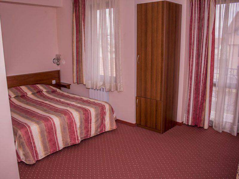hotel-ivel-bansko-5