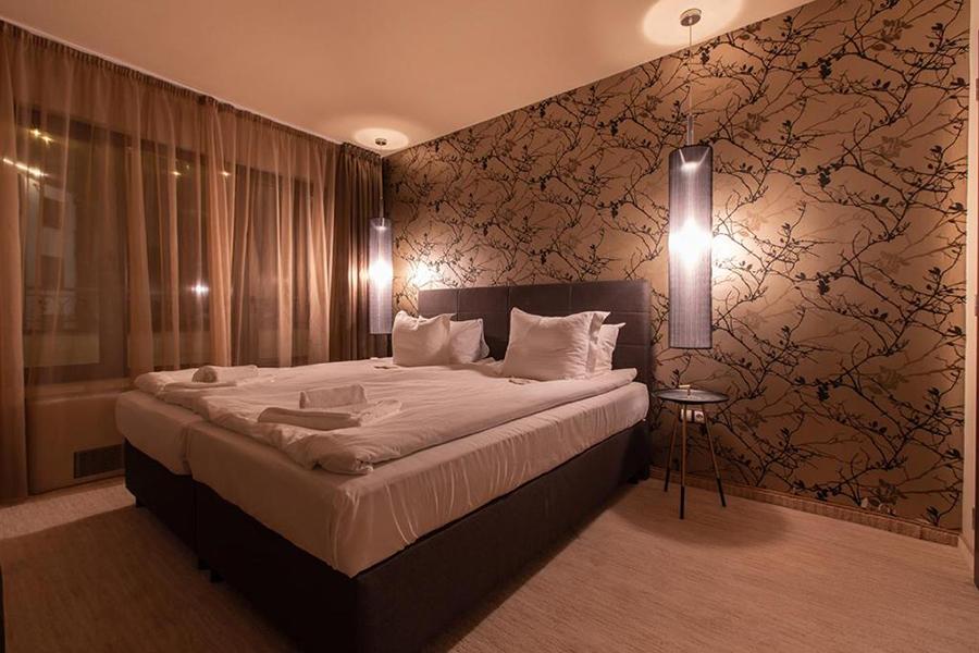 ores boutique hotel bansko, hotel ores bansko, bansko luksuzni hoteli, bansko hoteli preporuka, bansko najbolji hoteli