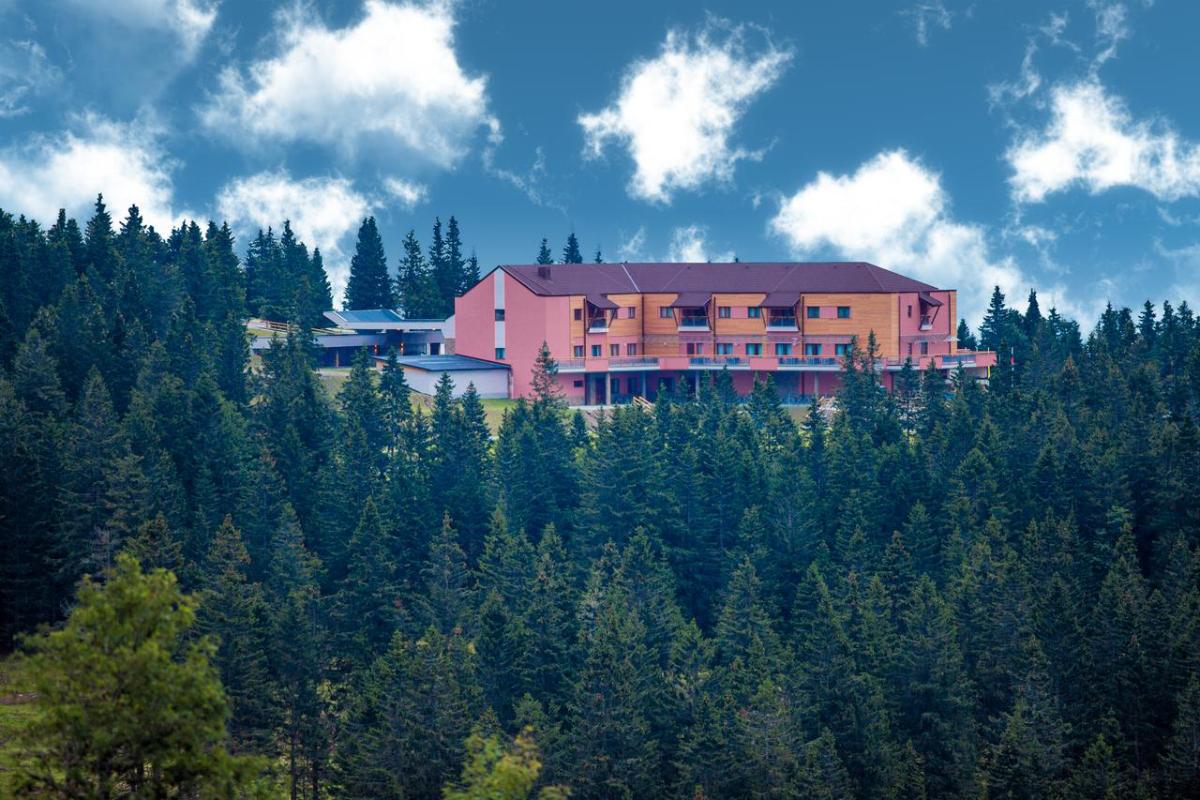 rogla skijanje, slovenija skijanje, skijanje slovenija aranzmani