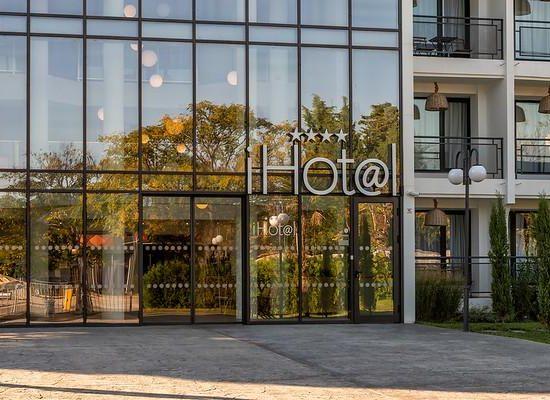 ihotel suncev breg, hoteli suncev breg, suncev breg smestaj, all inclusive hoteli bugarska, all inclusive bugarska