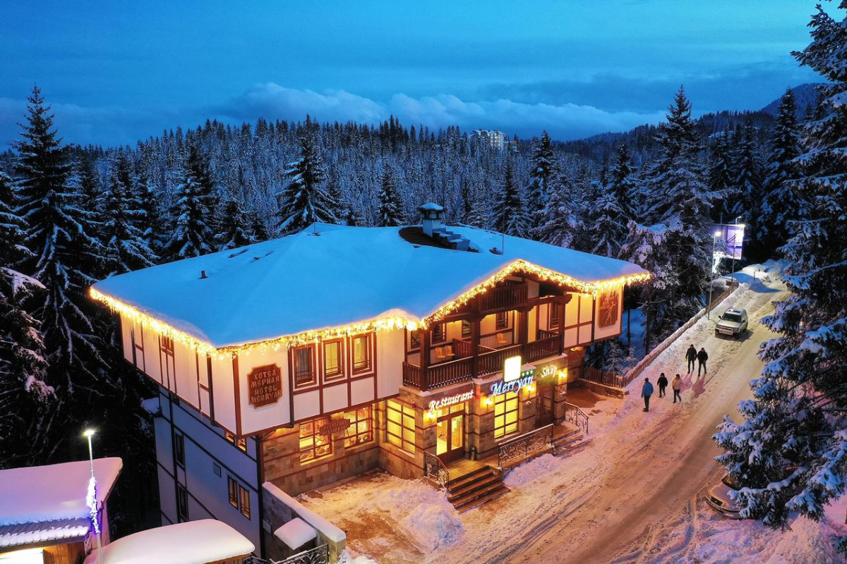 mpm marryan pamporovo, pamporovo hoteli, pamporovo zimovanje cene, pamporovo aranzmani, pamporovo hoteli cene, pamporovo smestaj, pamporovo skijanje cene