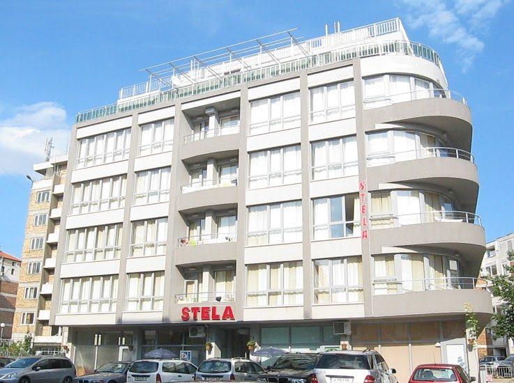 apartmani stela nesebar, nesebar apartmani, bugarska smestaj, bugarska apartmani