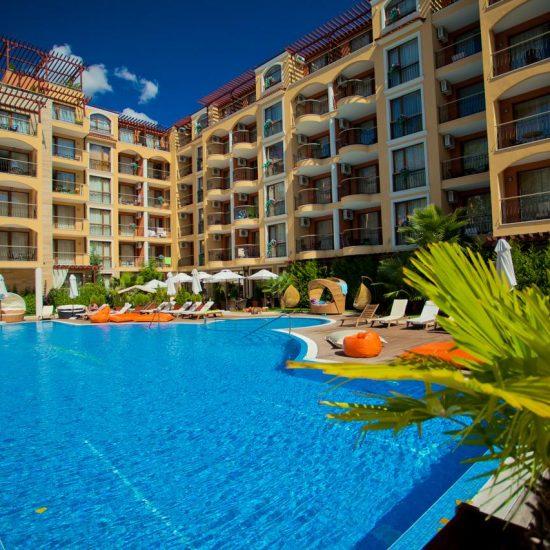 apartmani harmony suncev breg, suncev breg apartmani, apartmani bugarska