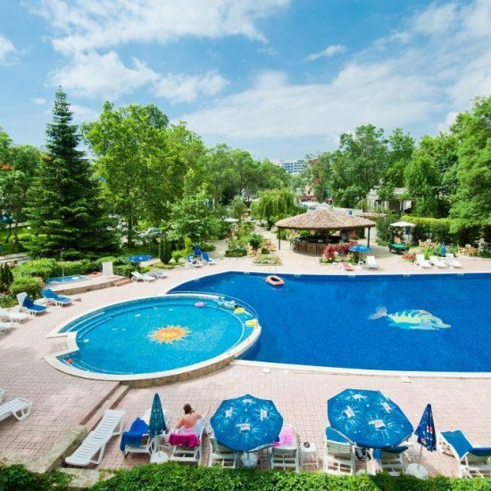 hotel regina suncev breg, hoteli suncev breg, bugarska letovanje, all inclusive bugarska, all inclusive hoteli bugarska