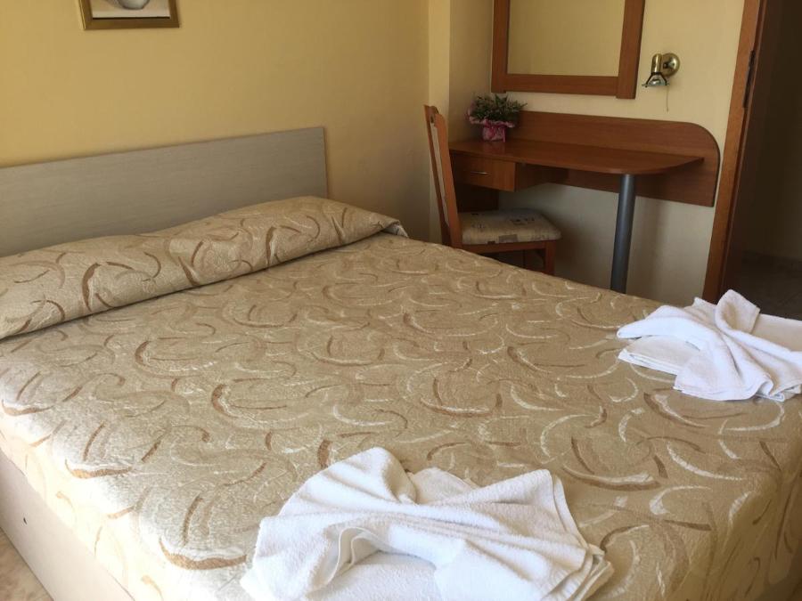 nesebar smestaj hoteli, nesebar hoteli, hotel selena nesebar