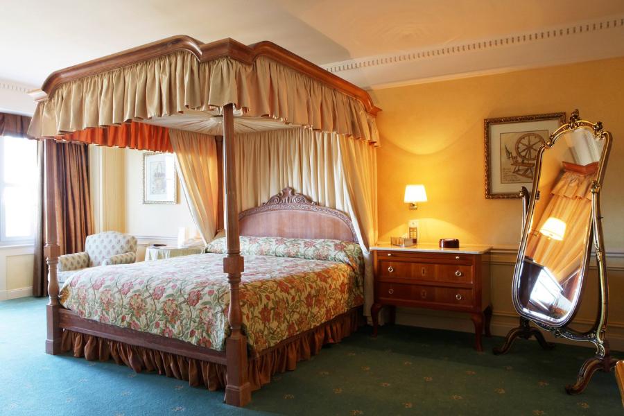 dizni hoteli iz bajke, diznilend, putovanje u diznilend, diznilend pariz putovanje, diznilend putovanje bravotours