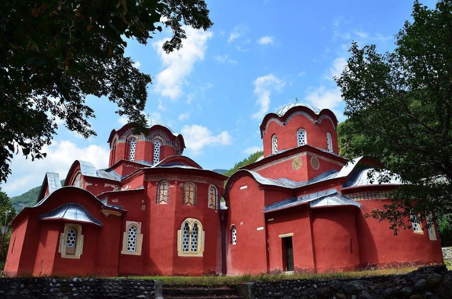 srbija unesco lista kulturne baštine