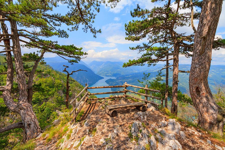 srbija nacionalni parkovi, nacionalni parkovi u srbiji, srbija slike prirode, srbija sta obici