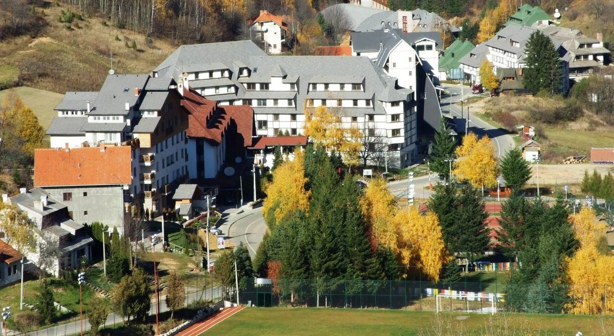 apart-hotel kopaonik, odmor u srbiji, vauceri srbija ministarstvo, odmor u srbiji kopaonik, kopaonik leto odmor u srbiji
