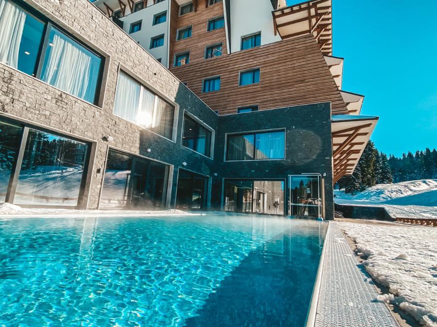 gorski hotel kopaonik, odmor u srbiji, vauceri srbija ministarstvo, odmor u srbiji kopaonik, kopaonik leto odmor u srbiji