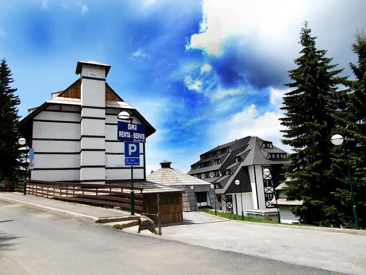 srebrna lisica kopaonik, odmor u srbiji, vauceri srbija ministarstvo, odmor u srbiji kopaonik, kopaonik leto odmor u srbiji