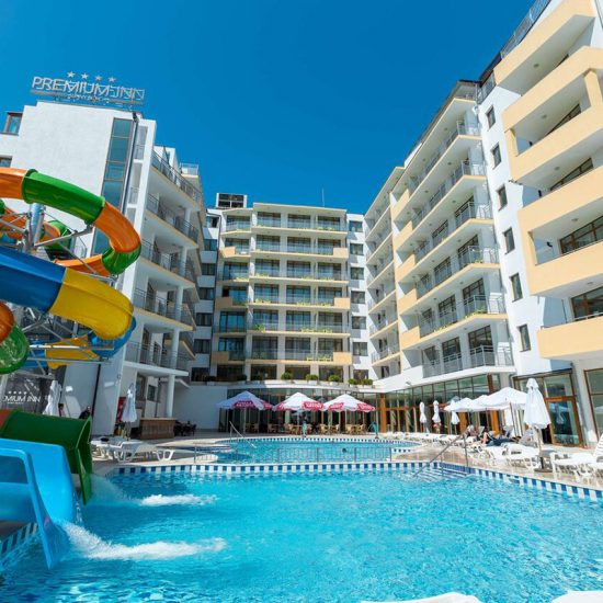 Best Western Plus Premium Inn Hotel, suncev breg hoteli, suncev breg aranzmani, bugarska all inclusive