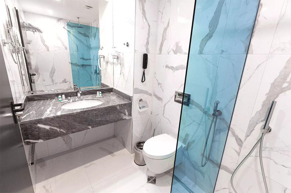 Best-Western-plus-premium-hotel-suncev-breg-letovanje-bugarska, bugarska hoteli, bugarska all inclusive, bugarska lux hoteli, bugarska luksuzni hoteli