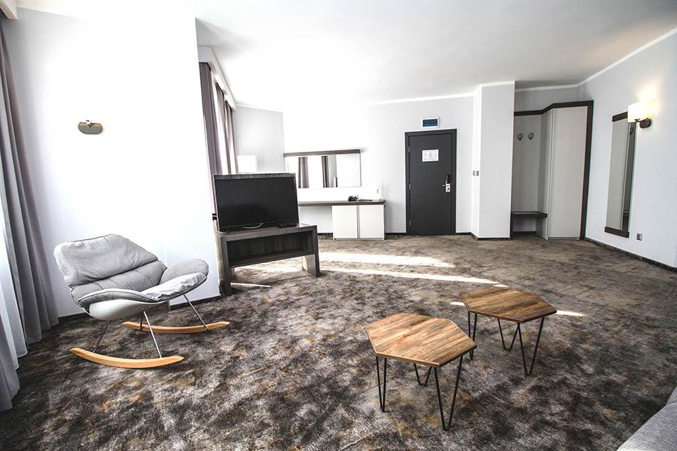 Best-Western-plus-premium-hotel-suncev-breg-letovanje-bugarska-4b