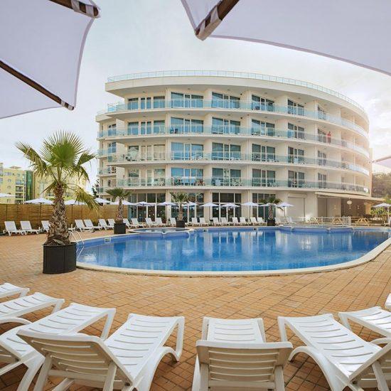 hotel calypso suncev breg, bugarska letovanje suncev breg, suncev breg all inclusive, bugarska all inclusive, bugarska all inclusive jeftino