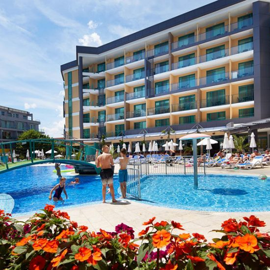 diamond sunny beach, all inclusive hoteli bugarska, bugarska all inclusive hoteli, all inclusive jeftini hoteli