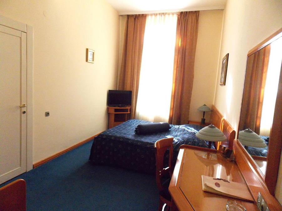 garni hotel park palić, palić smeštaj, palić hotlei, palićko jezero smeštaj, palićko jezero odmor u srbiji