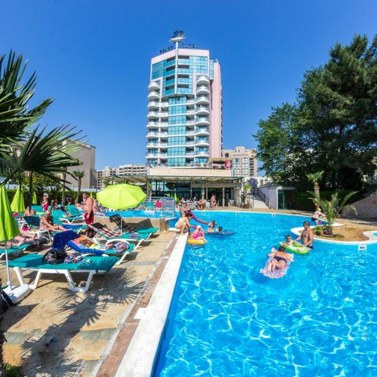 grand hotel suncev breg, all inclusive bugarska, all inclusive hoteli bugarska
