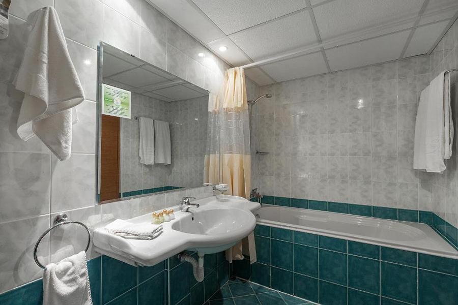 grand hotel suncev breg, all inclusive bugarska, all inclusive hoteli bugarska