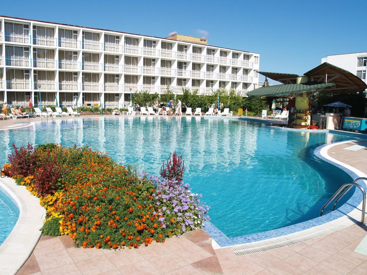 hotel balaton suncev breg, suncev breg all inclusive povoljno, suncev breg letovanje all inclusive, bugarska all inclusive, bugarska hoteli all inclusive