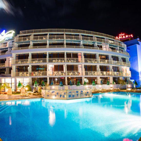 hotel bohemi suncev breg, bugarska all inclusive, hoteli all inclusive bugarska, hotel bohemi sunčev breg, bugarska sunčev breg all inclsusive