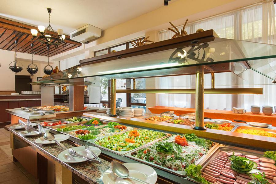 hotel preslav zlatni pjasci, zlatni pjasci all inclusive hoteli, bugarska all inclusive, all inclusive hoteli bugarska