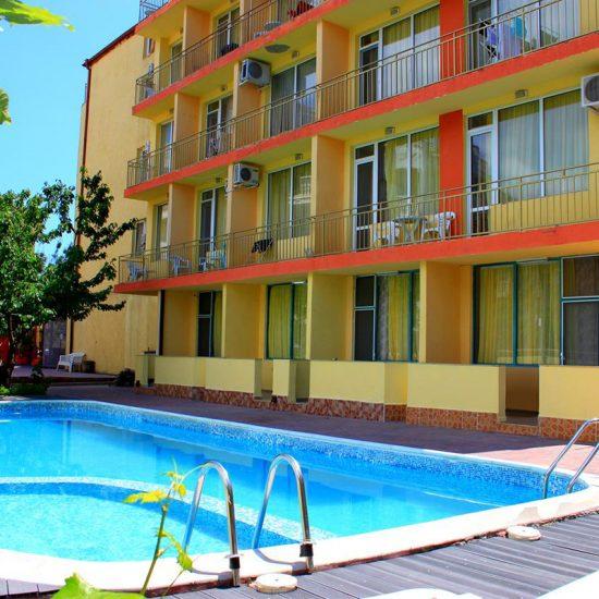 hotel ryor suncev breg, suncev breg hoteli, sucnev breg all inclusive, bugarska all inclusive povoljno