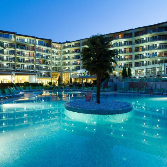 madara park zlatni pjasci, zlatni pjasci all inclusive hoteli, all inclusive bugarska