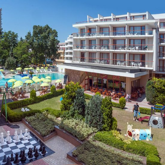 mercury hotel all inclusive suncev breg, bugarska all inclusive, hoteli bugarska all inclusive, sunčev breg hoteli bugarska all inclusive