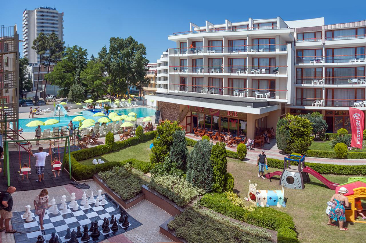 mercury hotel all inclusive suncev breg, bugarska all inclusive, hoteli bugarska all inclusive, sunčev breg hoteli bugarska all inclusive