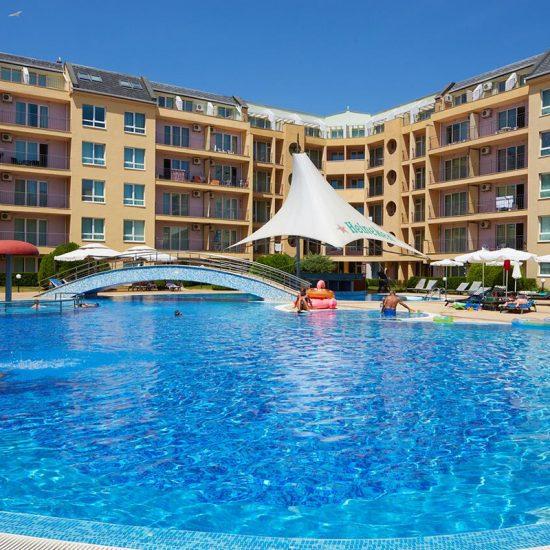 pollo resort aparthotel bugarska, bugarska all inclusive, bugarska hoteli all inclusive, bugarska povoljno all inclusive, bugarska letovanje hoteli