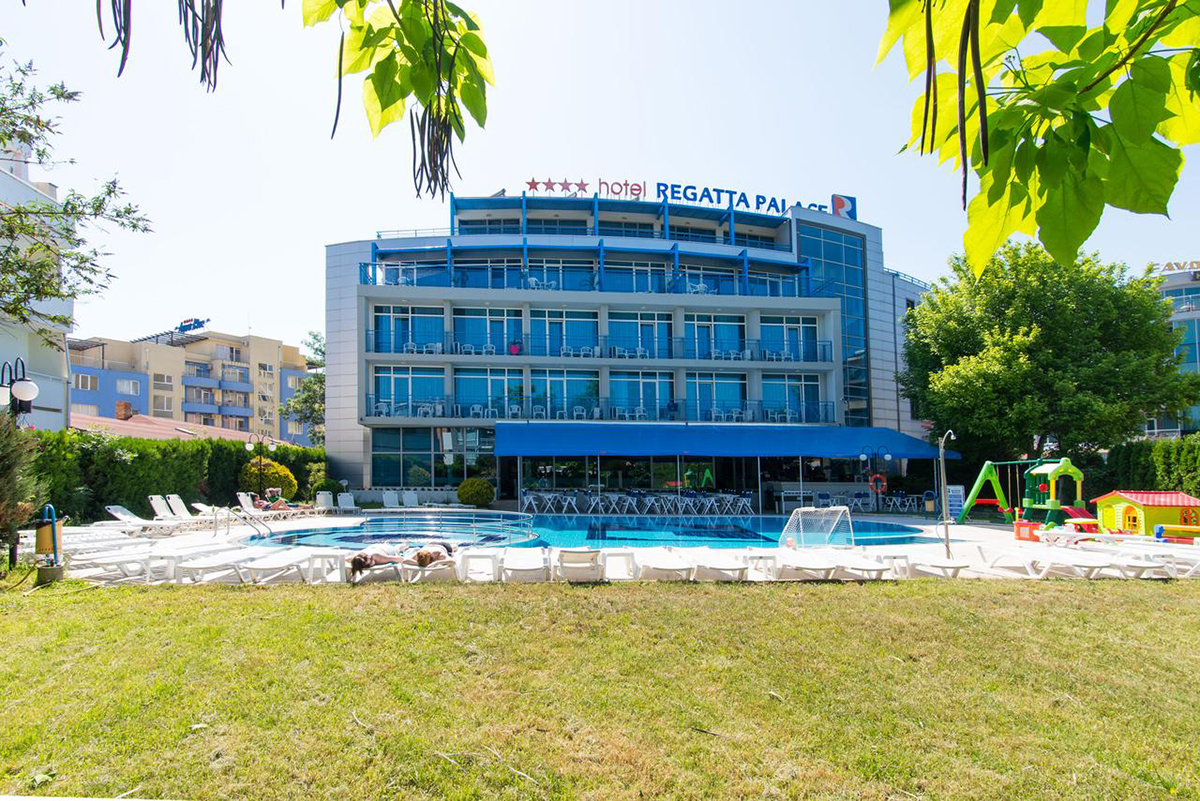 hotel regata suncev breg, hotel regata sunčev breg, suncev breg hoteli all inclusive, bugarska hoteli all inclusive, bugarska all inclusive povoljno