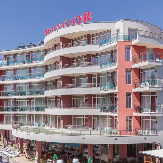 riagor hotel suncev breg, riagor hotel sunčev breg, bugarska all inclusive, bugarska hoteli all inclusive, bugarska hoteli povoljno