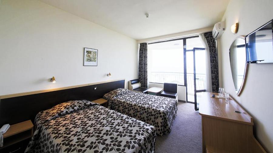 shipka hotel zlatni pjasci, zlatni pjasci all inclusive bugarska, bugarska all inclusive hoteli