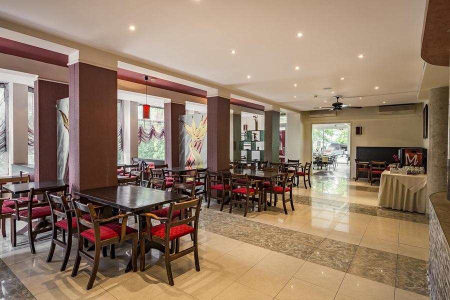 svejest hotel suncev breg, suncev breg hoteli, bugarska all inclusive, bugarska all inclusive hoteli, bugarska povoljno all inclusive