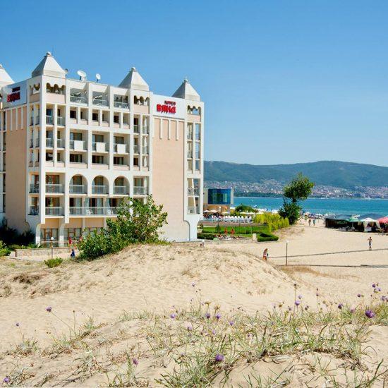viand hotel suncev breg, hotel viand suncev breg, all inclusive bugarska, bugarska all incluive hoteli povoljno