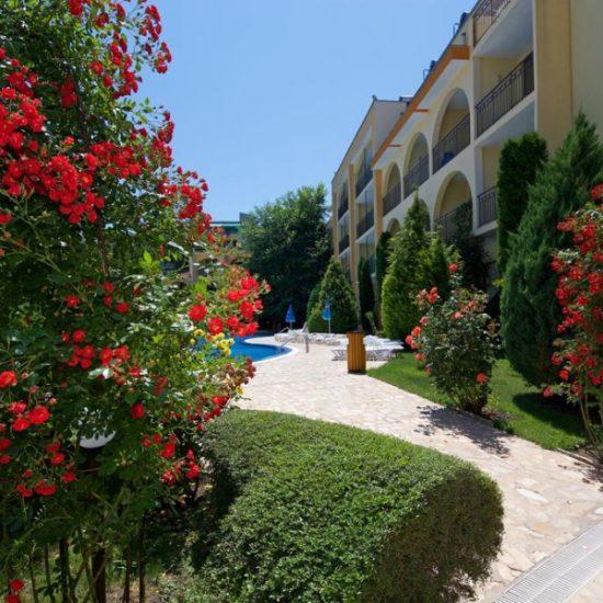 yavor palace suncev breg, hotel yavor palace suncev breg, suncev breg all inclusive povoljno, povoljno letovanje bugarska, bugarska all inclusive, bugarska hoteli all inclusive