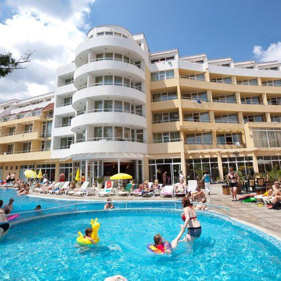 club sun palace suncev breg, suncev breg hoteli, sunčev breg hoteli, suncev breg hoteli all inclusive, hoteli bugarska all inclusive