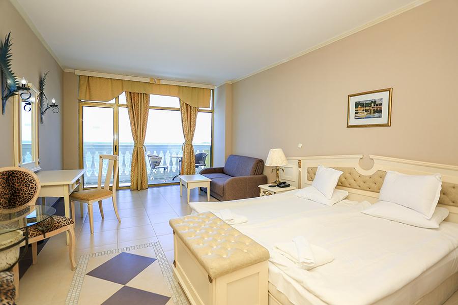 imperial palace suncev breg, hoteli na plazi suncev breg, all inclusive bugarska. victoria palace suncev breg, bugarska all inclusive povoljno