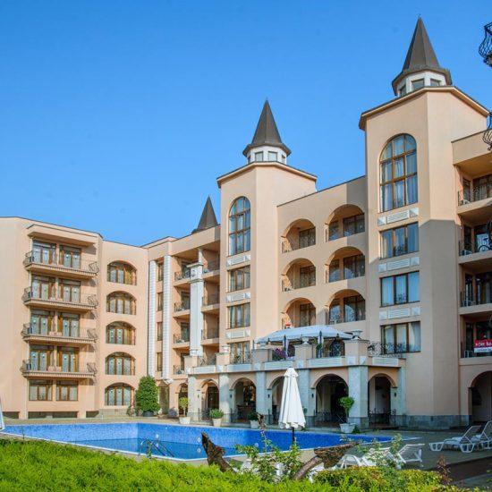 pallazo hotel apartmani suncev breg, suncev breg all inclusive, bugarska all inclusive, bugarska hoteli all inclusive