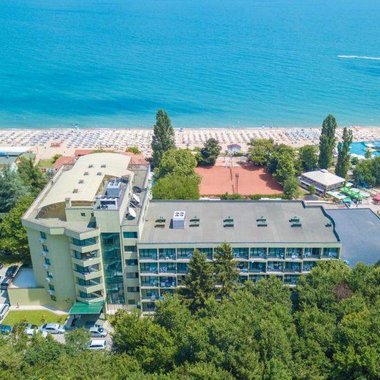 palm beach zlatni pjasci, palm beach all inclusive zlatni pjasci, hoteli bugarska all inclusive, all inclusive hoteli bugarska povoljno