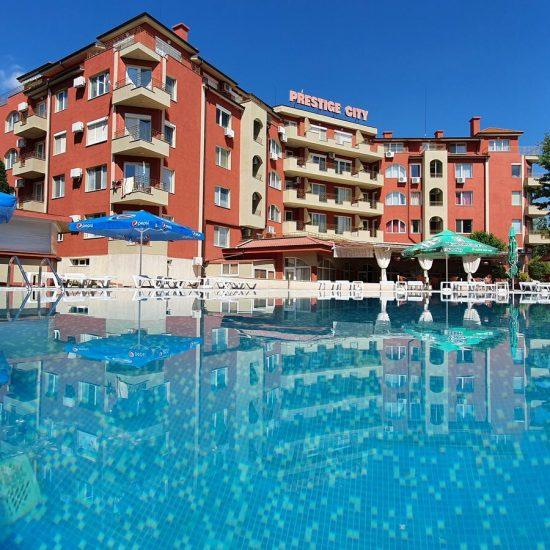prestige city aparthotel suncev breg, apartmani suncev breg, sunčev breg apartamni, sunčev breg apartmani jeftino