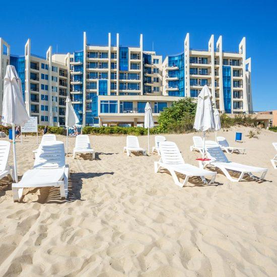 hotel blue pearl suncev breg, letovanje suncev breg, bugarska hoteli all inclusive, hoteli na plazi bugarska